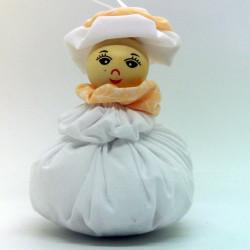 Rosie Posie - Pearl