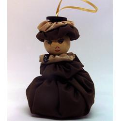 Lavender Lady - Ethel