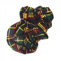 Christmas - Hair Scrunchie...