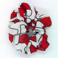 Christmas - Hair Scrunchie...