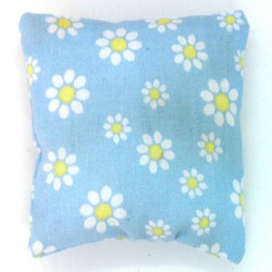 Mini Lavender Pillow - Sky...