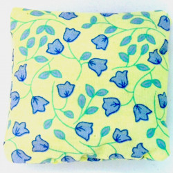 Mini Lavender Pillow -...