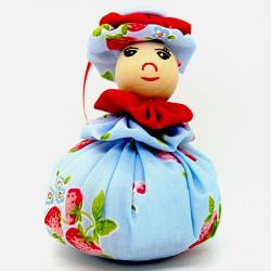 Rosie Posie - Sara