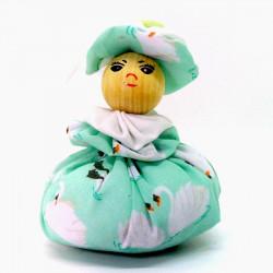 Lavender Lady - Una