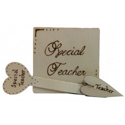 3 piece Gift Set - Teacher...