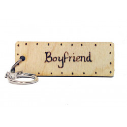 Personalised Rectangular...