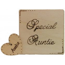 2 Piece Gift Set - Special...