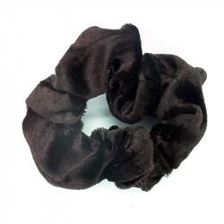 Velvet Chocolate Hair...