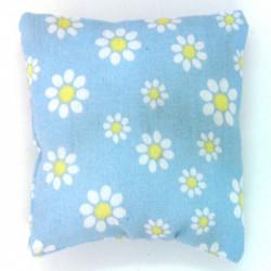 Mini Lavender Pillow - Sky...