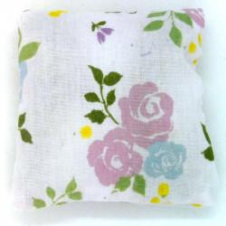 Mini Lavender Pillow -...