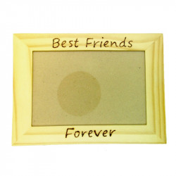 "copy of 6x4"" Photo Frame -..."
