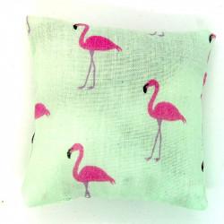 Mini Lavender Pillow - Mint...