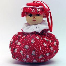 Rosie Posie - Cherry