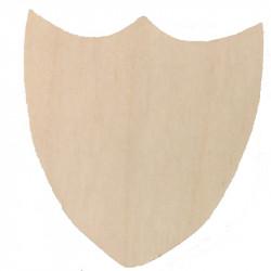 Magnet - Shield