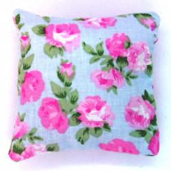 Mini Lavender Pillow - Blue...