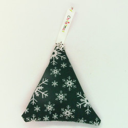 Christmas Scented Tree...