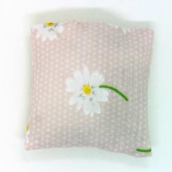Mini Lavender Pillow - Pink...
