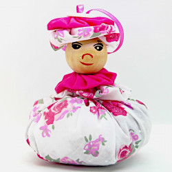 Rosie Posie - Thea