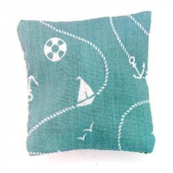 Mini Lavender Pillow - Duck...