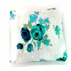 Mini Lavender Pillow - Teal...
