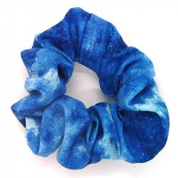 Royal Blue Marble & Sparkle...