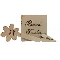 3 piece Gift Set - Teacher...