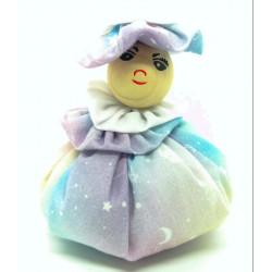 Lavender Lady - Imelda