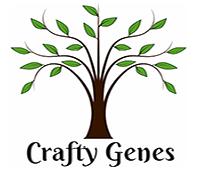 Crafty Genes